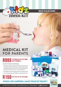 KidzMediKit2020